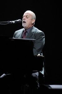 http://www.dreamstime.com/stock-image-billy-joel-performing-live-image12310361