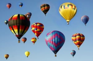 colorful_hot_air_balloon_02_hq_pictures