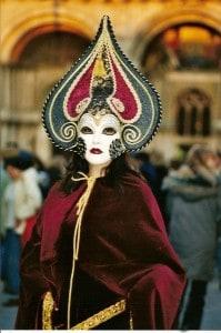 mask_face_clothing
