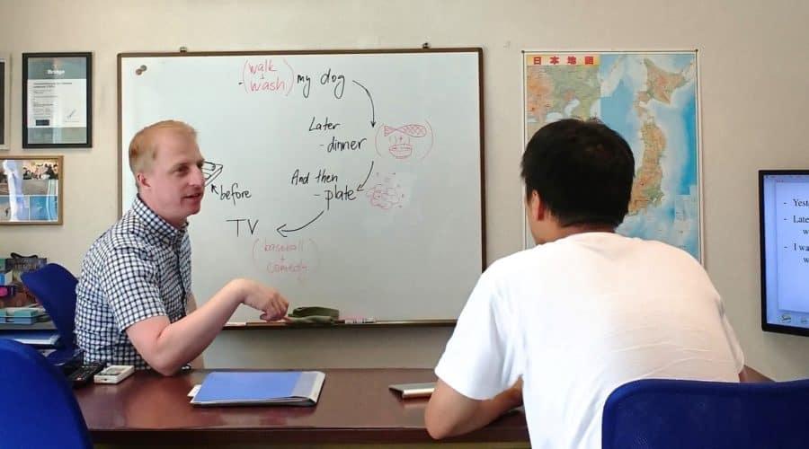 スミス英会話桂校ブログ -英語を学ぶ理由
