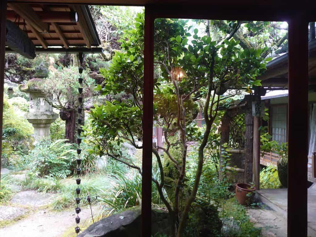 スミス英会話京橋校ブログ-近鉄鉄道で行く長谷寺