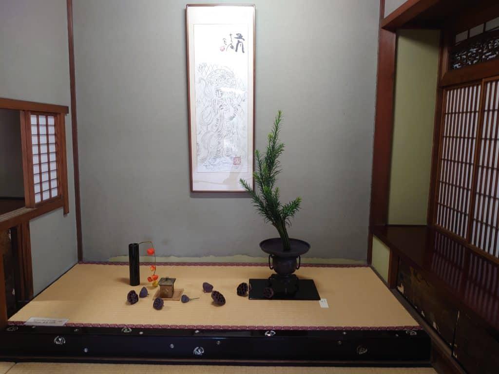 スミス英会話京橋校ブログー奈良の隠れた名所