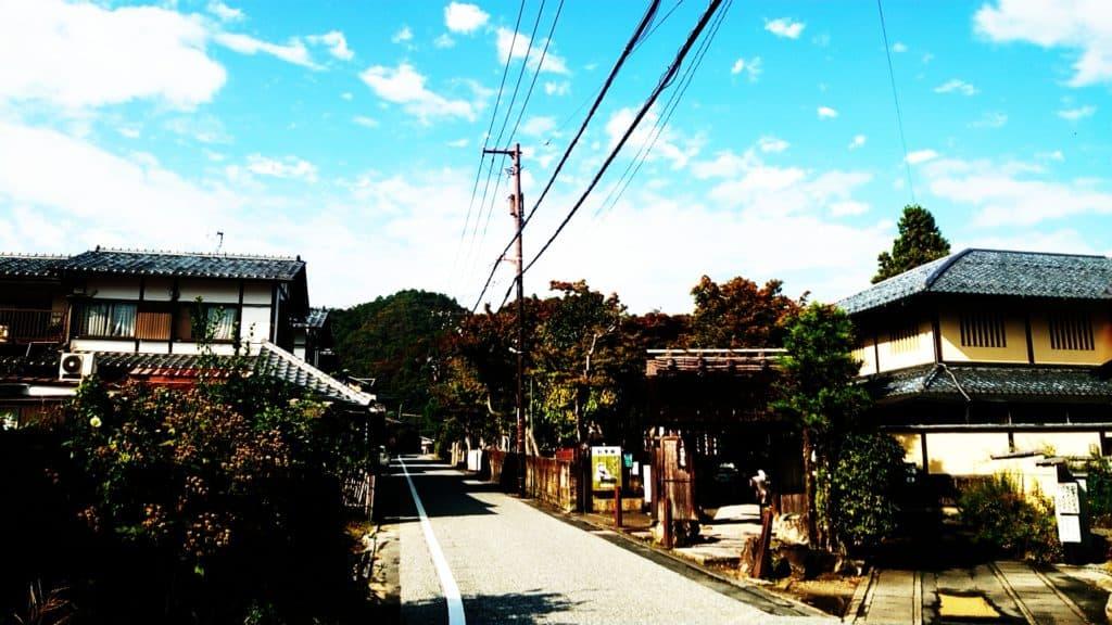 スミス英会話京橋校ブログ -嬉しいサプライズ