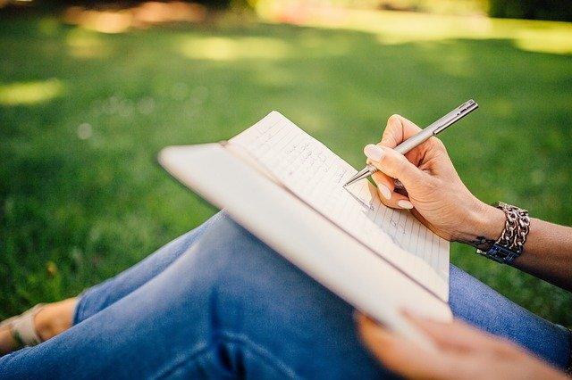 スミス英会話枚方校ブログ- 家で英語を上達させる4つの方法