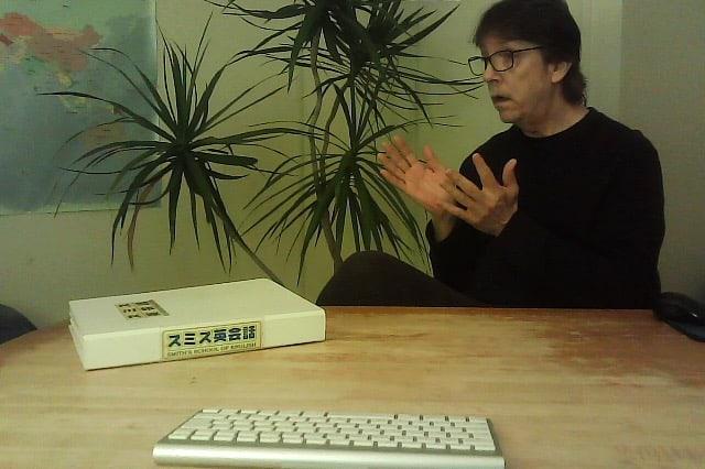 人々の助け合い2011/3/11